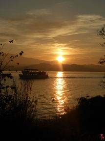 2014-10-attersee