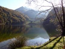 2014-10-krottensee