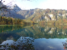 2014-10-Offensee1