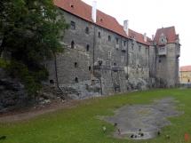 2014-10-Strakonitzer-Burg2