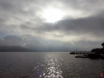 2014-10-attersee2