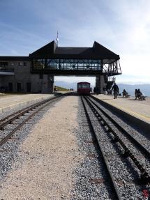 2014-10-schafbergbahn3