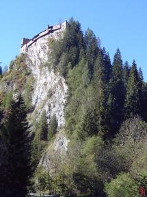 2015-9-Burg-Berneck