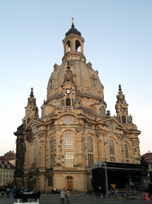 2016-12-Dresden1