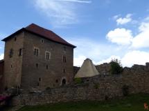 2016-8-burg-kapellendorf2