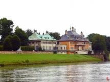 2016-8-schloss-pillnitz