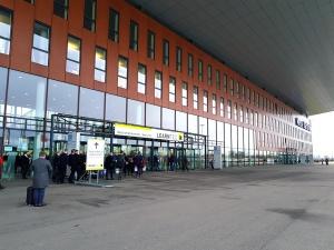 Learntec Karlsruhe 2018